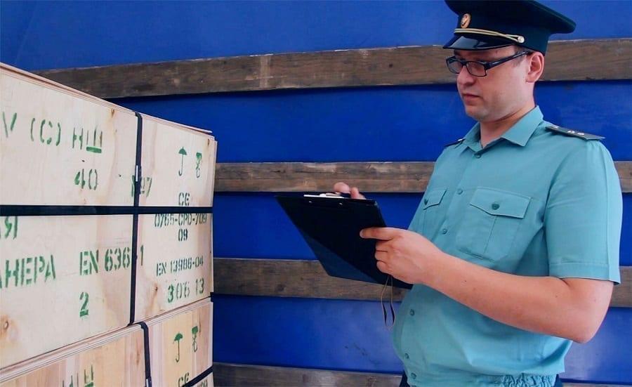 За три недели действия обязательной маркировки в Россию ввезли 12 млн пар обуви