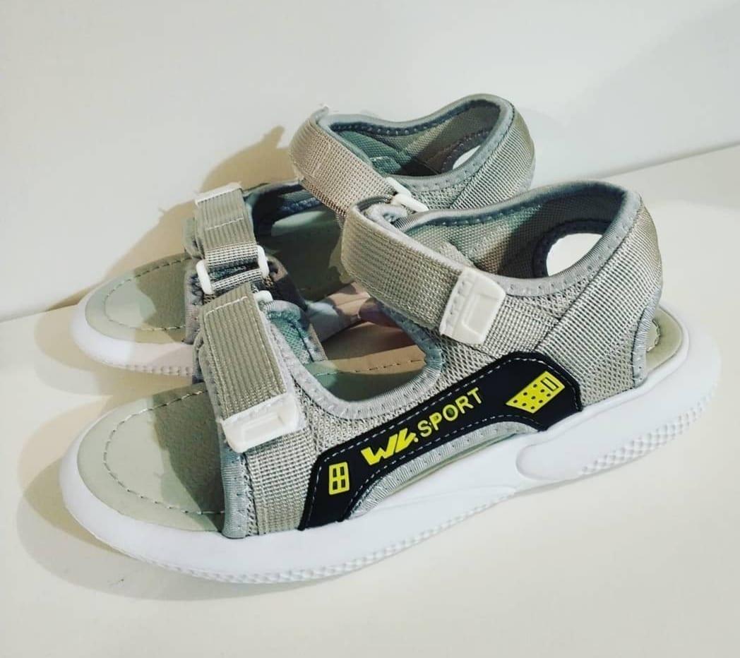 Детские сандалии, артикул: 309