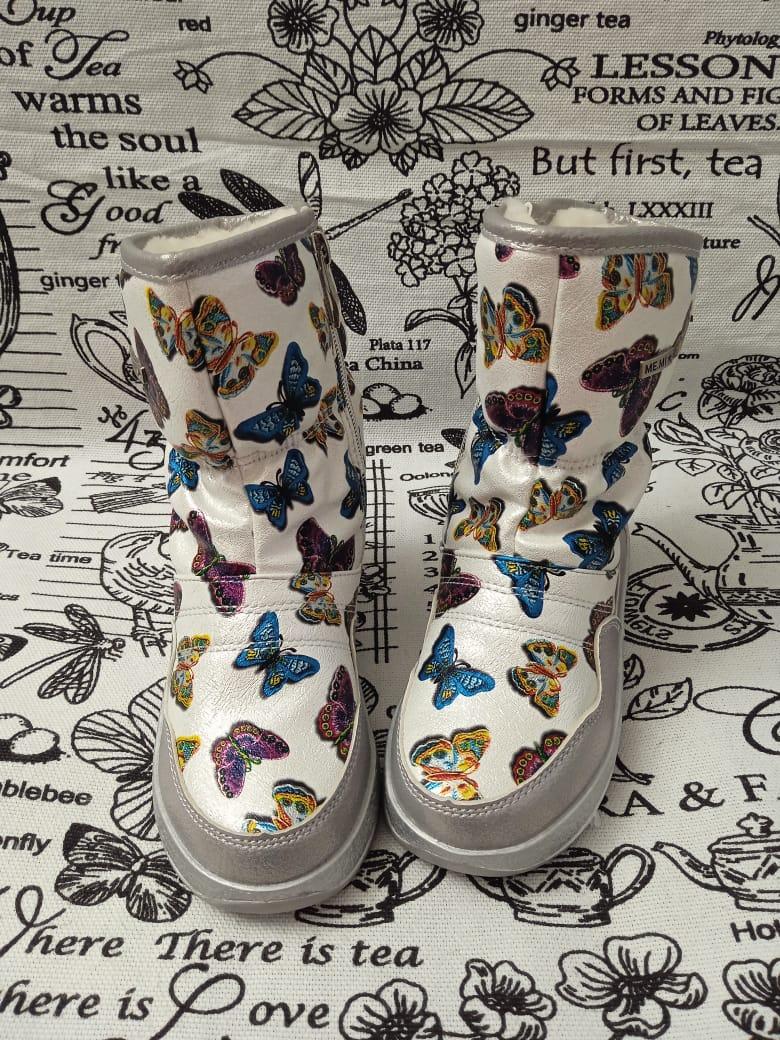 https://rituzik.ru/product/obuv-za-500-rublej/for-girls-obuv-za-500-rublej/detskie-botinki-dlya-devochki-m-d-czvet-sinij-artikul-91077-1/