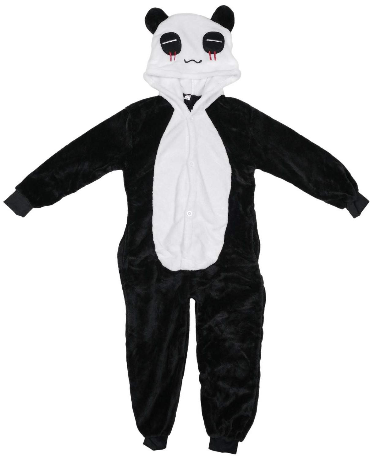 Кугуруми панда