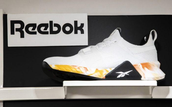 Приобретение Reebok компанией Adidas было «провалом с самого начала» - кто может стать его новым владельцем?