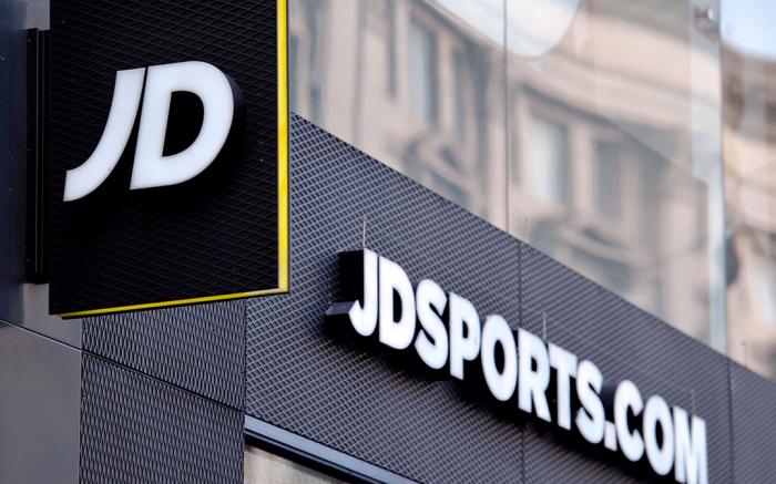 JD Sports покупает Shoe Palace за 325 миллионов долларов