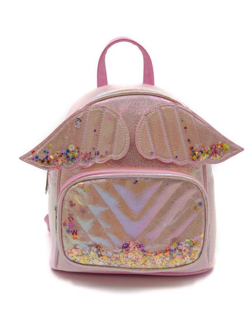 Детский рюкзак Ангелочек для девочек