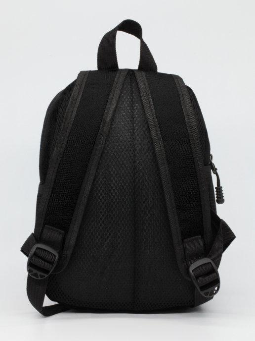 Детский рюкзак Человек-паук для мальчиков