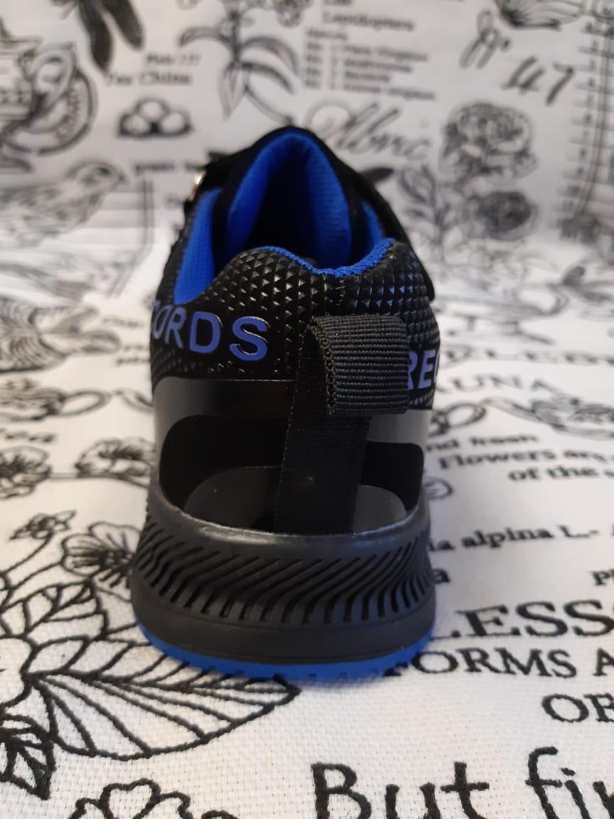 Детские кроссовки COOSTEPR