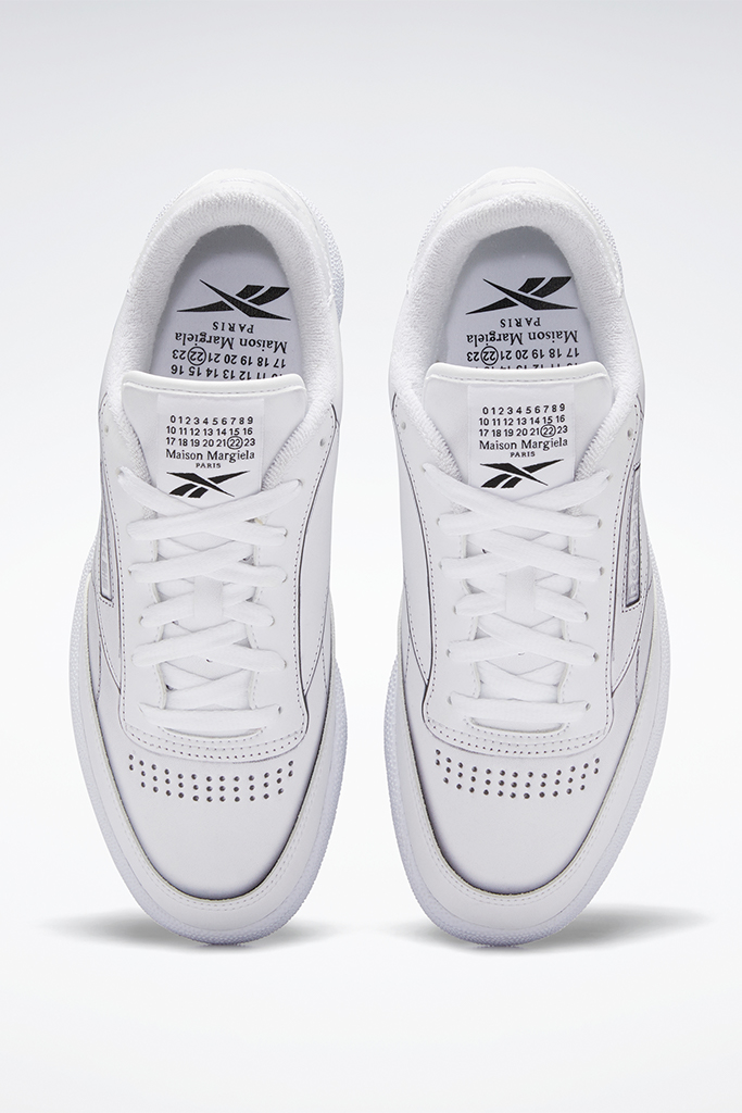 Купить кроссовки